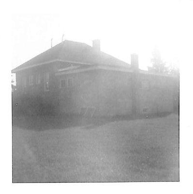 South Macaulay WI Tweedsmuir Community History, Volume 5