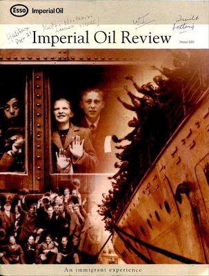 Kipling Women's Institute Tweedsmuir Community History, Volume 3