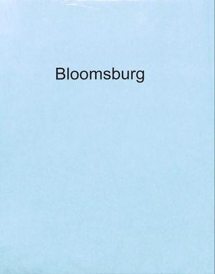 Bloomsburg Lynnville WI Tweedsmuir Community History, Volume 1