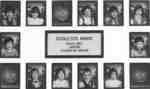 École Ste-Marie, Field, ON, 1982-83 / Ste-Marie School, Field, ON, 1982-83