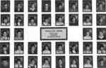 0142. École Ste-Marie à Field, ON, 1982-83 / Ste-Marie School, Field, ON, 1982-83