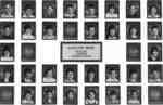 0143. École Ste-Marie à Field, ON, 1982-83 / Ste-Marie School, Field, ON, 1982-83