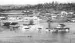 Inondation à Field, ON, 1979 / Flood in Field, ON, 1979