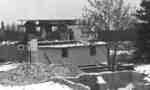 Inondation de 1980, Field, ON / Flood in 1980, Field, ON