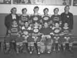 Club de Hockey de Field / Field Hockey Club