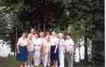 Les Ami(e)s de la Sagesse, Field, ON / Friends of Daughters of Wisdom, Field, ON