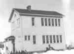 L'école St-Joseph, Field, ON / St-Joseph school, Field, ON