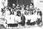 École de Désaulniers, c. 1929 / Désaulniers School, c. 1929