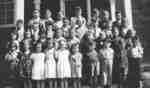 L'école #1 Désaulniers-Gibbons / Désaulniers-Gibbons School #1