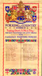 For King and Country - Falding School