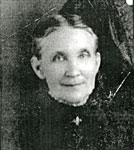 Mary Jane Clark (Little)