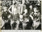 Brooks Family