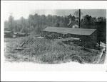 Welk's Mill