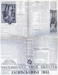Grimsby Independent, 5 Dec 1923