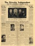 Grimsby Independent, 28 Jun 1945