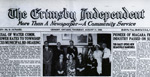 Grimsby Independent