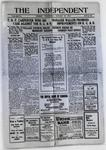 Grimsby Independent22 Jan 1913