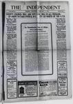 Grimsby Independent, 5 Feb 1913