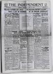 Grimsby Independent16 Apr 1913