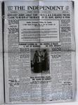 Grimsby Independent, 6 Aug 1913