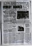 Grimsby Independent, 27 May 1914