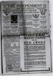 Grimsby Independent, 9 Feb 1916