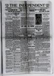 Grimsby Independent, 17 May 1916