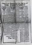 Grimsby Independent, 13 Sep 1916