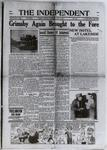 Grimsby Independent21 Jul 1920
