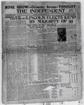 Grimsby Independent (18851105), 27 Jun 1923