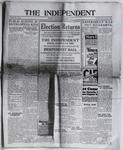 Grimsby Independent22 Oct 1924