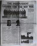 Grimsby Independent, 12 Nov 1924