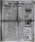 Grimsby Independent, 11 Feb 1925