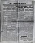 Grimsby Independent, 25 Feb 1925