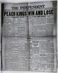 Grimsby Independent, 11 Mar 1925