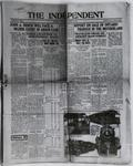 Grimsby Independent, 10 Jun 1925