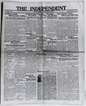 Grimsby Independent10 Apr 1929