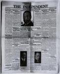 Grimsby Independent, 4 Jun 1930