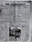 Grimsby Independent, 25 Jun 1930