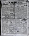 Grimsby Independent, 27 Aug 1930