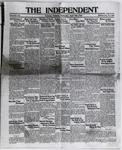 Grimsby Independent15 Apr 1931