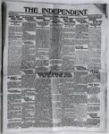 Grimsby Independent3 Jun 1931