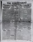 Grimsby Independent5 Aug 1931