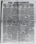 Grimsby Independent26 Aug 1931