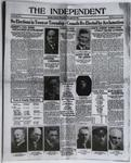 Grimsby Independent30 Dec 1931