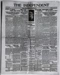 Grimsby Independent6 Jan 1932