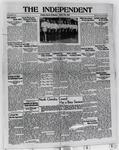 Grimsby Independent17 Aug 1932