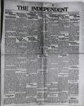 Grimsby Independent, 13 Sep 1933