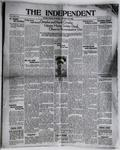 Grimsby Independent, 15 Nov 1933
