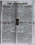 Grimsby Independent, 17 Jan 1934